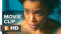 Kings Movie Clip - How Did I Get Here? (2018) | Movieclips Coming Soon - Продолжительность: 57 секунд