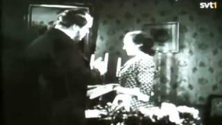 Old Swedish Porn Film!!