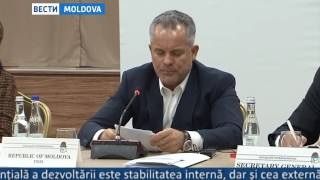 видео Официальный Дистрибьютор MOL в России