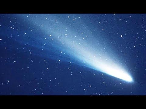 2017 Geminid Meteor Shower