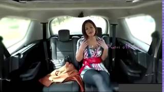 Video Talking for fun #2 sub Indonesia   YouTube download MP3, 3GP, MP4, WEBM, AVI, FLV September 2018