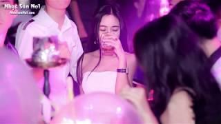 Nonstop Độc 2018 - Nhạc Sàn DJ Hay Nhất 2018 - Sập Ke Cùng Hàng Cực Độc