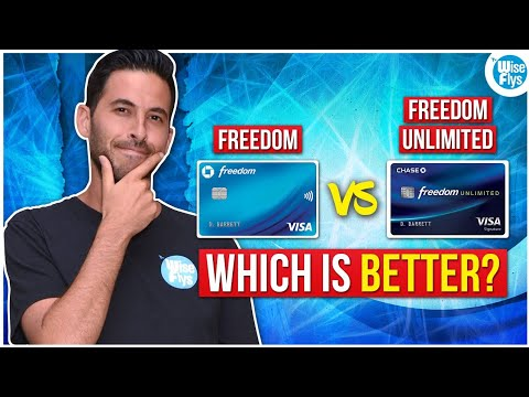 chase-freedom-vs-chase-freedom-unlimited-(2020)