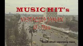 Download Lagu Lawas Nostalgia Jaman 60-70an