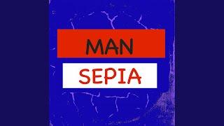 Sepia 05