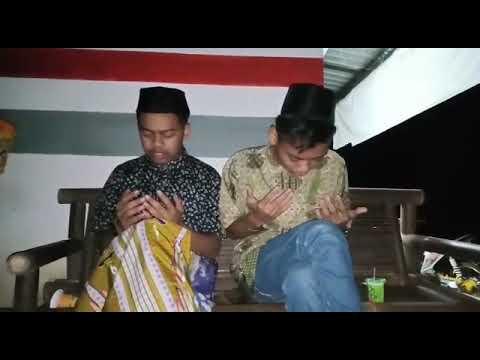 Lucu..!!  Story Wa Status Wa Bahasa Jawa 2018