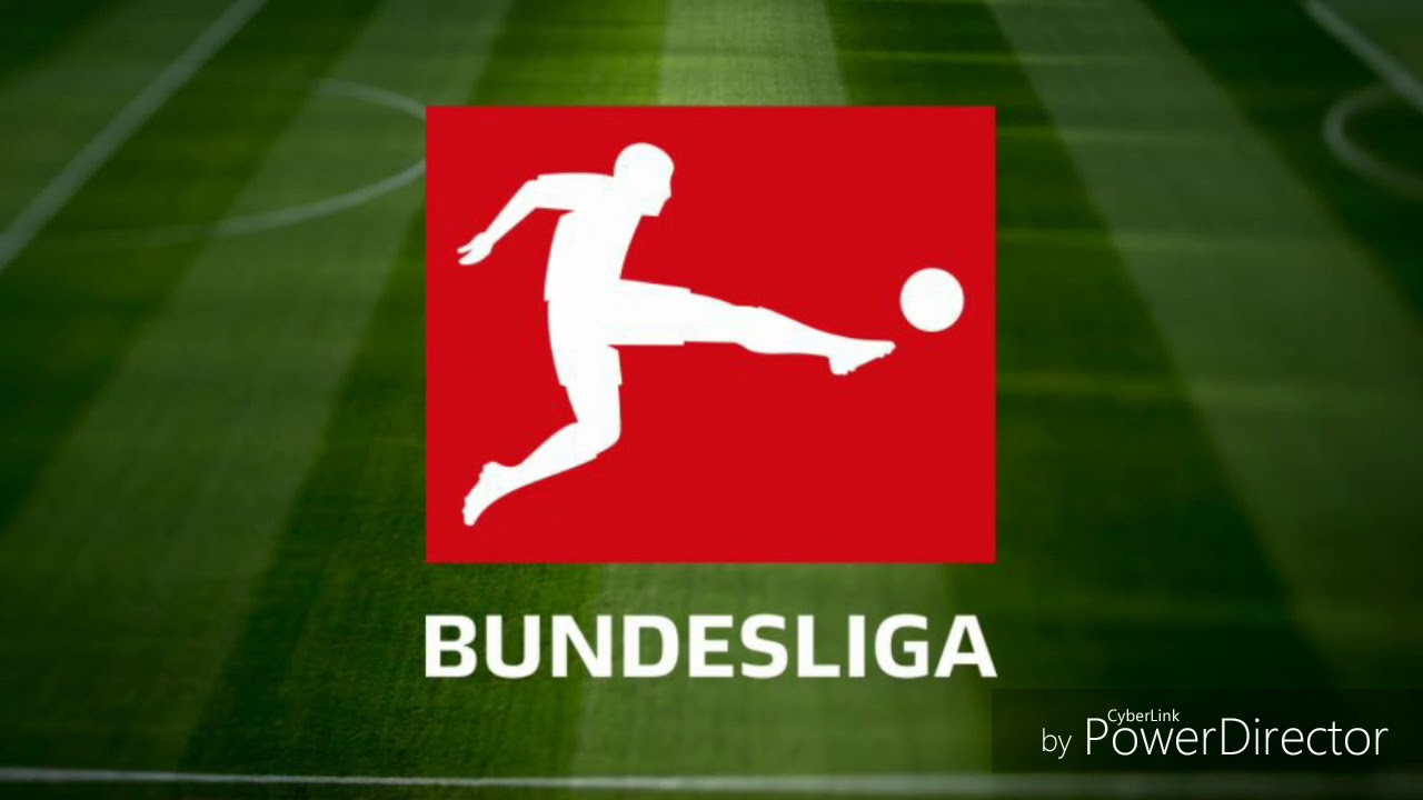Bundesliga Am Sonntag