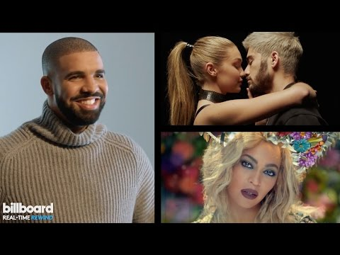 Zayn Pillowtalks 13hrs Straight & Rihanna Loses to Twitter | Real-Time Rewind Ep. 86