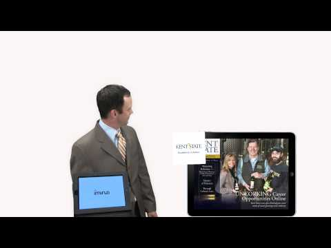 iMirus Corporate Multi-Channel Publishing Platform Overview