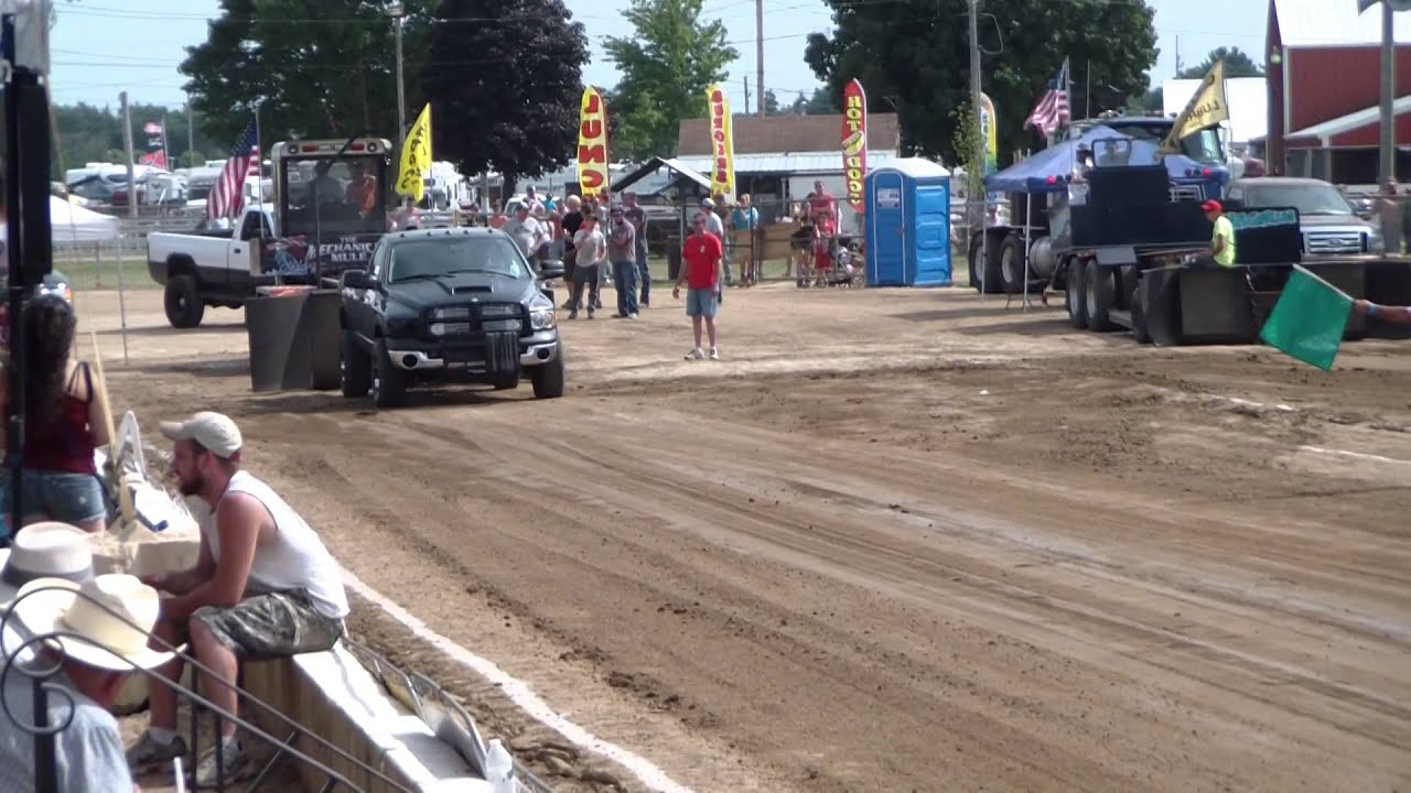 Illinois boone county belvidere - Belvidere Illinois Boone County Fair