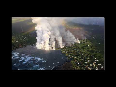 hundreds-more-hawaii-homes-destroyed-as-lava-surge-fills-coastal-bay