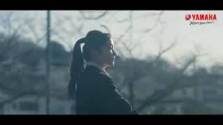 井上苑子「HeartBeat」Presented by YAMAHA MOTOR 青春アシストヤマハPA...