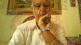 Enrico Pasini - Suite francese per organo( Passpied 1 e 2) - Organista Enrico Pasini
