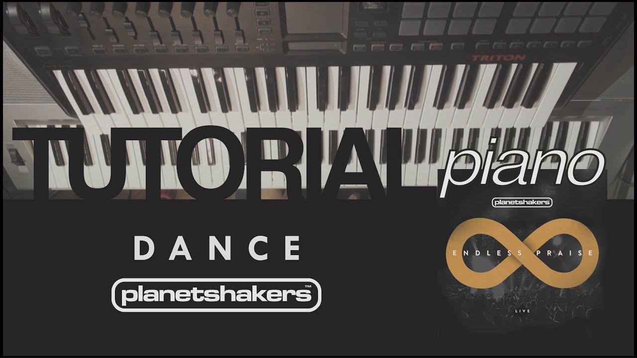 dance tutorial piano planetshakers rhemacreativa com