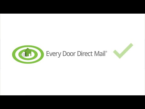 2e17d960a6c4 EDDM® USPS Requirements: What You Must Know Before Printing Your Direct Mail  Campaign – Part 2 of 8