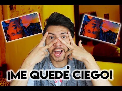 Cover Lagu MY MY MY! - TROYE SIVAN (REACCIÓN LATINA) | Niculos M STAFABAND