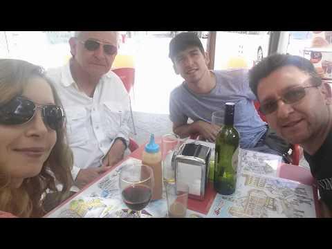 camino-de-santiago-desde-sarria-2018