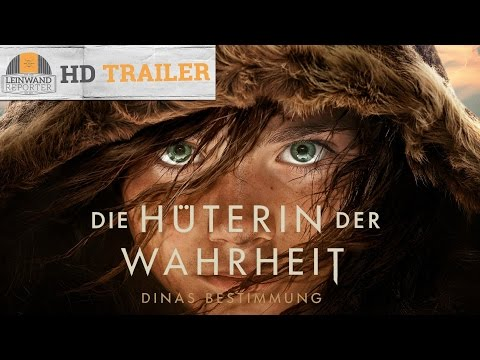die-hÜterin-der-wahrheit---dinas-bestimmung-hd-trailer-1080p-german/deutsch
