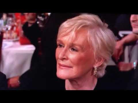 Golden Globes Carol Burnette Award Speech Part One Mp3
