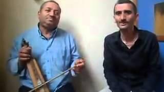 Göneşeralı Taner Ayar & Ahmet Ayar Sevdaluk Böyle Bişe