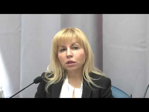 Problems of Harmonization of Energy Law in Russia, EU and Eurasian Economic Union