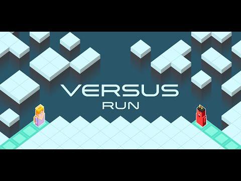 Versus Run (Ketchapp)
