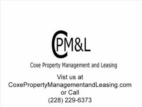 Places We Serve Coxe Property Management And Leasing - New Orleans Premiere Property Management