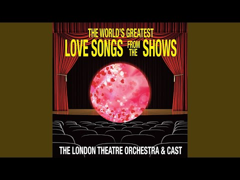 I Can't Give You Anything But Love - Singin' In The Rain - Original