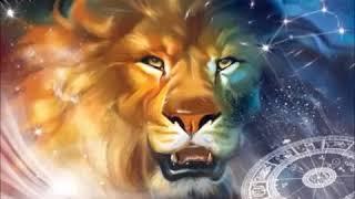 Крайон! Послание для Душ рожденных под знаком Льва!#