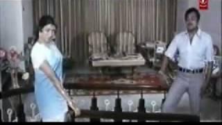 yethake-nannane---parajitha-1982