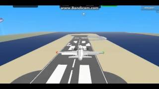 roblox vueling airbus a319 takeoff london city airport