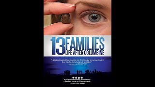 13 Families Trailer