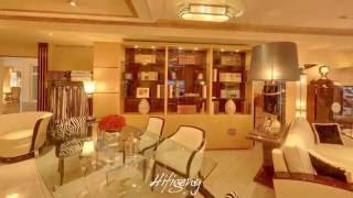 Mobilier de Luxe et Canapé art déco Paris,Dubai,bordeaux,