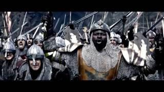 Лучший трейлер Меч короля Артура. смотреть онлайн в хорошем качестве