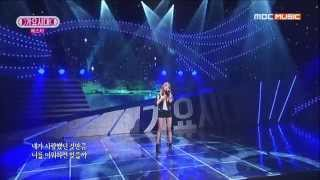UJi in K-pop Generation (4/18/2014) [CC: ENG SUBS]