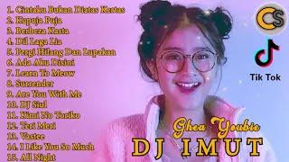 Download Lagu DJ TIK TOK TERBARU 2020 FULL BASS 🎶 DJ IMUT IMUT TIK TOK 2020 🎶 DJ VIRAL BULAN OKTOBER mp3