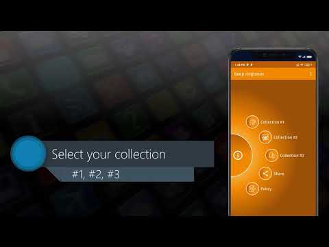 29+ Beep Card App Android Wallpapers