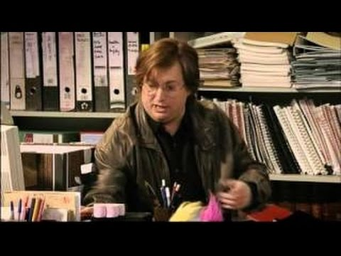MWLS02E02 That Mitchell and Webb look