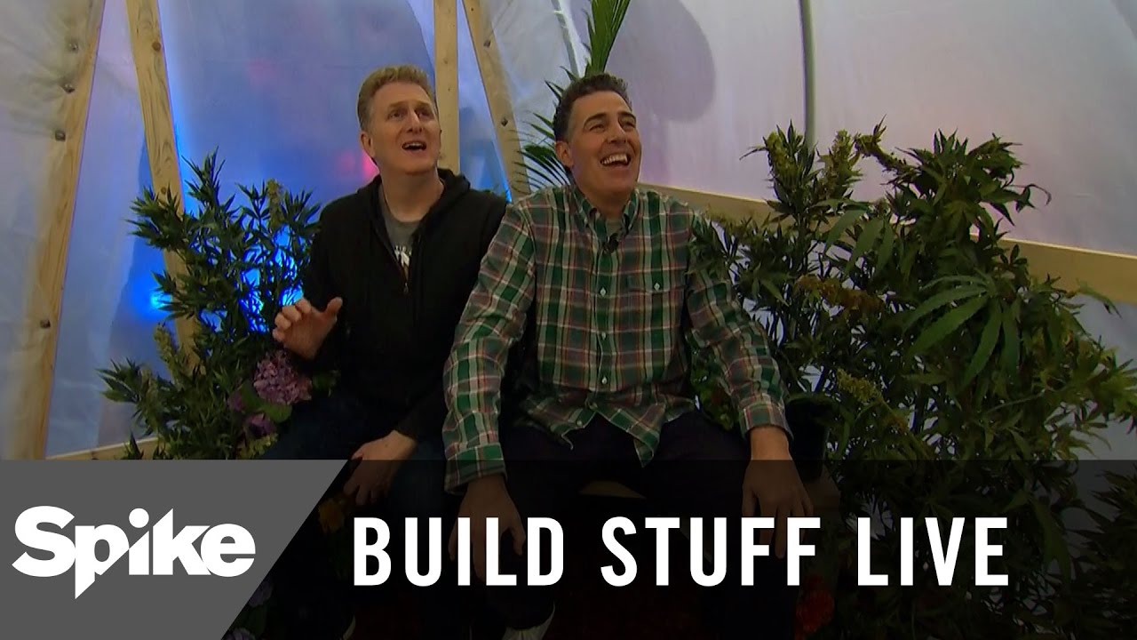 Can This Greenhouse Weather A Storm? | Build Stuff Live - YouTube Pive Greenhouse Design Plans on homemade greenhouse plans, diy greenhouse plans, greenhouse windows, greenhouse cabinets, greenhouse ideas, wood greenhouse plans, solar greenhouse plans, a-frame greenhouse plans, big greenhouse plans, backyard greenhouse plans, easy greenhouse plans, greenhouse garden designs, winter greenhouse plans, pvc greenhouse plans, lean to greenhouse plans, greenhouse layout, attached greenhouse plans, hobby greenhouse plans, small greenhouse plans, greenhouse architecture,