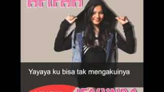 Terlanjur Dia OST DUYUNG  official video lyric www downloadsvideo co Mp3
