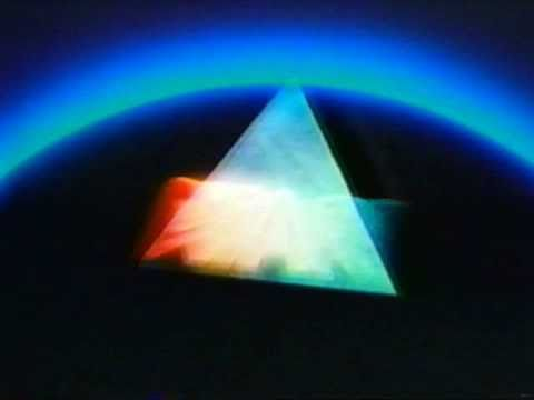 Atari Superman Commercial 2-7-1982.wmv