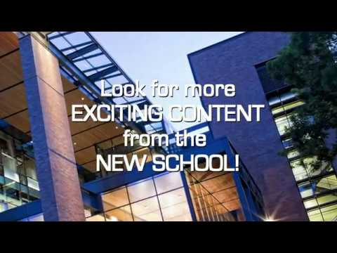 """don-hutson-and-""""the-new-school"""""""