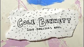Cole Bennett | 2019 Music Video Reel