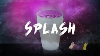 "Future, Metro Boomin Type Beat 2016 ""Splash"" Prod.by @AkanniBeats"