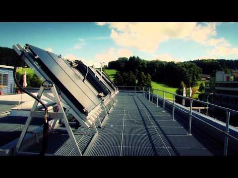 Poly Solar HD deutsch