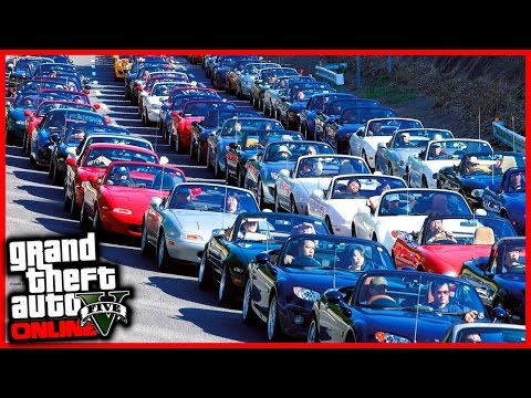 GTA ONLINE CAR SHOW TUNING DLC IMPORT EXPORT ! GTA ONLINE UPDATE