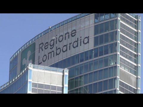 Coronavirus, le restrizioni in Lombardia: 'Dopo le 18 chiusi i luoghi di intrattenimento e svago'
