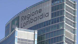 Coronavirus, le restrizioni in Lombardia:
