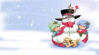 Chuyện Một Tình Thương | Nhạc Thánh Ca | Nhạc Noel