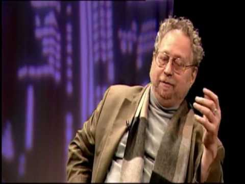 Danny Schechter - Originally aired: 12-1712